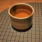91877466 - 蕎麦茶
