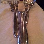 9188561 - 御箸おきがネコちゃん。ワンちゃんもありました
