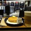 TRAVELERS COFFEE - 料理写真: