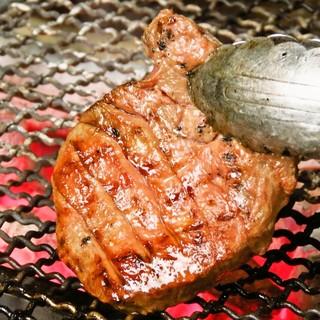 飯田橋で本場仙台の牛タン焼きを御楽しみ下さいませ