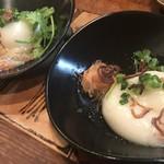サイゴン・レストラン -