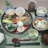 wasaisousaihana - 料理写真: