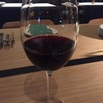 91908319 - 赤ワイン