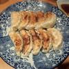 桐生屋 - 料理写真:焼いてみました