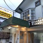 ウッドストック -