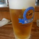 91917653 - ビール