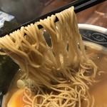 91925529 - 麺リフト