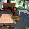 ヴィオレット・ステラ - ドリンク写真:白ワイン♡