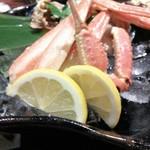 えびす鯛 -