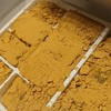 マエダセイカ 羽二重餅の古里 - 料理写真:くるみ入り羽二重餅