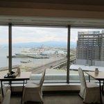 函館国際ホテル - 眺望