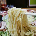 91951229 - 麺リフト