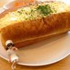 パンとエスプレッソと 南森町交差点 - 料理写真: