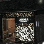 AROSA -