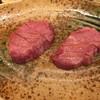 焼肉 よっちゃん - 料理写真:肉