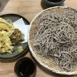 日光けっこう漬本舗 - 料理写真: