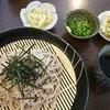 四季の里 - 料理写真: