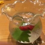 魚登久 - 金魚