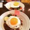 洋食屋クメキッチン - 料理写真:
