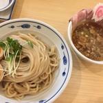 91978590 - つけ麺