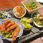 91980042 - 冷菜