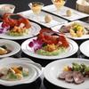 中国料理 四川 - 料理写真:コース「吉祥」