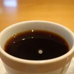 カフェ レクセル - グアテマラ イエローブルボン ウォッシュドアップ