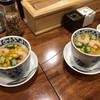 天ぷらめし 福松 - 料理写真: