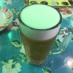 ルイジアナママ - 生ビール