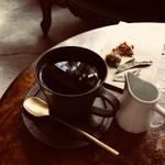 91991662 - コーヒー