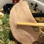 和 dining 清乃 -