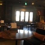 Cafe 1923 -