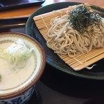 津軽おのえ温泉 日帰り宿 福家 - 料理写真: