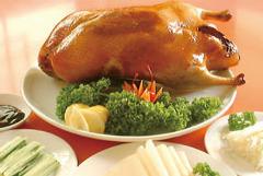 中国料理 青樺の料理の写真