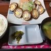 とん珍亭 - 料理写真: