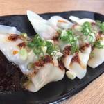 麺屋 椿丸 -