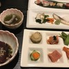 和食処 松井 - 料理写真: