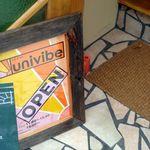 ユニバイブ - UNIVIBE