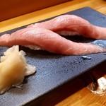 日の出ひの寿司 - 料理写真: