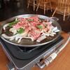 ステーキレストラン 味蕾館 - 料理写真: