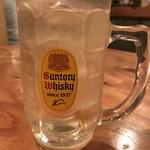 大衆酒場 ジタング -