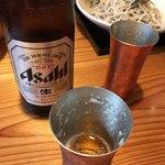 92004498 - ビール