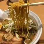 92004514 - 麺リフト