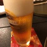 92004727 - ビール
