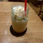 ヒヨリ コーヒー -