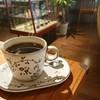Tereya Cafe - ドリンク写真: