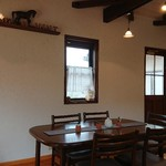 Cafe  MINT -