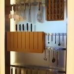 92007800 - 一流の調理器具
