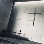 92008915 - 風の教会内部