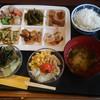 グリーンピア三陸みやこ - 料理写真: